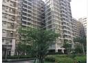 萬華區-中華路二段3房2廳,55.8坪