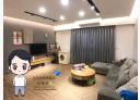 屏東市-莊敬街一段3房2廳,36.1坪