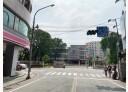 永康區-新民街10房0廳,68.1坪