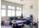 文山區-景福街3房2廳,32.6坪