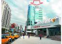 中山區-民權西路辦公,82.8坪