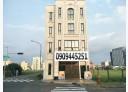 鳳山區-紅毛港路7房1廳,121.9坪