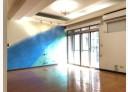 蘆洲區-重陽一街3房2廳,44.5坪