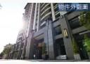 竹北市-嘉豐南路二段4房2廳,85坪