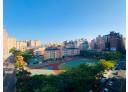 蘆竹區-忠孝西路3房3廳,47.7坪