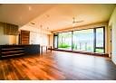 竹北市-光明六路東二段2房2廳,81.4坪
