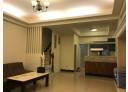 湖口鄉-新生二路4房2廳,47.1坪