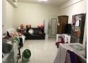 湖口鄉-錦州二街3房2廳,23.9坪