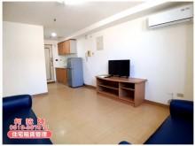 中科生活圈優質2房一廳/獨洗/大陽台