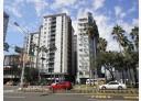 東區-長榮路一段4房2廳,63.7坪