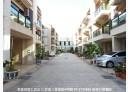 仁武區-後庄巷4房2廳,61.5坪