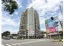 竹南鎮-博愛街3房2廳,36.5坪