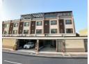 頭份市-中興路3房3廳,54.5坪