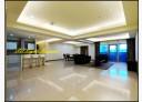 板橋區-縣民大道二段4房2廳,105.8坪
