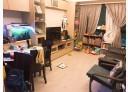 桃園區-大興西路二段2房2廳,35.4坪