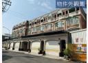 仁武區-大景一街5房2廳,51.1坪