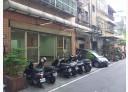 三重區-長壽西街辦公,23.2坪