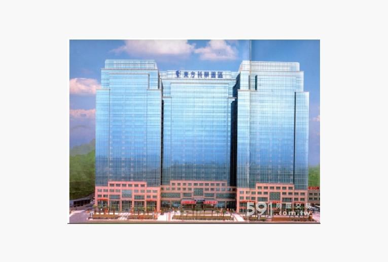 新北租屋,汐止租屋,辦公出租,鋼骨結構帷幕玻璃
