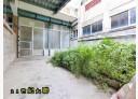 花蓮市-林榮街4房2廳,36.6坪