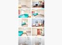 中山區-林森北路1房0廳,8.3坪
