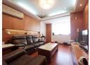 松山區-撫遠街3房2廳,33.3坪
