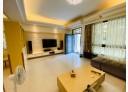 吉安鄉-南濱路一段4房2廳,63.9坪
