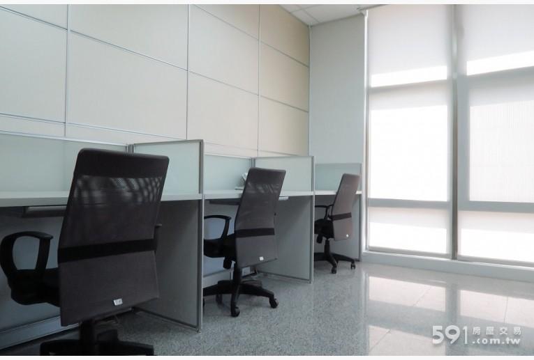 台北租屋,內湖租屋,辦公出租,3~4人辦公室