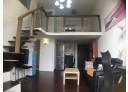 安樂區-中和路3房2廳,43.6坪