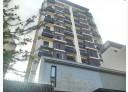 大雅區-建興路3房2廳,47.7坪