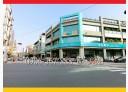 南區-三官路店面,90.8坪