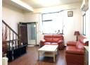 中山區-復興路4房2廳,50.9坪