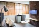 板橋區-長江路一段獨立套房,8坪