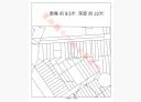 斗六市-文治街土地,55.7坪