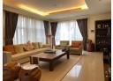 楊梅區-東森路4房2廳,102.2坪