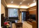 安樂區-基金三路3房3廳,51.7坪
