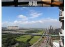 竹北市-興隆路二段5房2廳,160.4坪