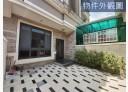 吉安鄉-慶豐十四街4房2廳,69.7坪