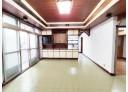 文山區-景福街3房2廳,27.5坪