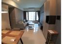林口區-信義路3房2廳,37.5坪