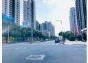 竹北市-台科段土地,113.2坪