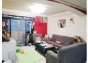 暖暖區-源遠路3房2廳,32坪