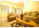 花蓮市-富裕十六街3房2廳,34.2坪