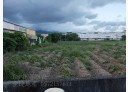 吉安鄉-海岸路土地,949.3坪
