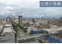 西屯區-台灣大道三段4房2廳,69.3坪