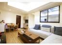蘆洲區-光復路2房2廳,34.3坪