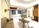內埔鄉-惠陽街3房2廳,37.6坪