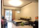 東區-明湖路3房2廳,44.7坪