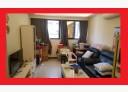 板橋區-金門街3房2廳,48.4坪