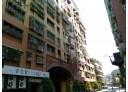 三重區-仁愛街2房1廳,41坪