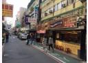 大安區-延吉街開放式格局,70坪